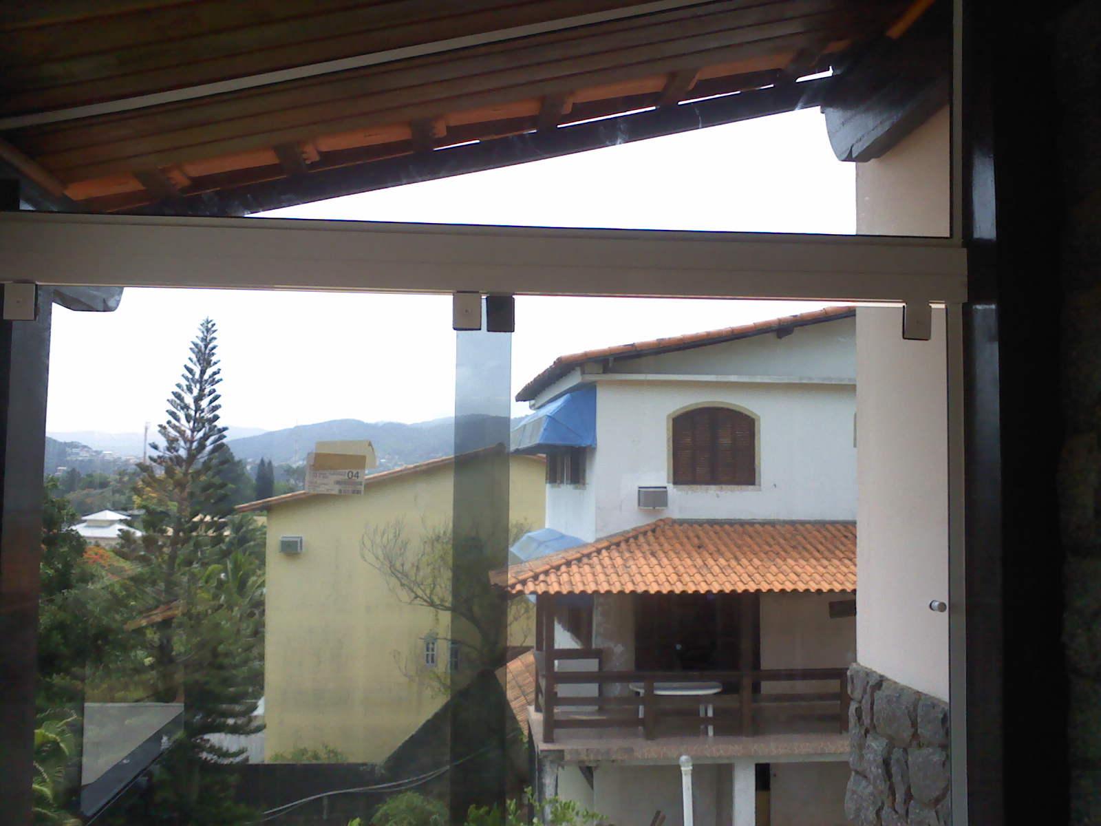 #865F45 janela de correr 2 folhas janela de correr 2 folhas 334 Janelas De Vidro Temperado No Rs